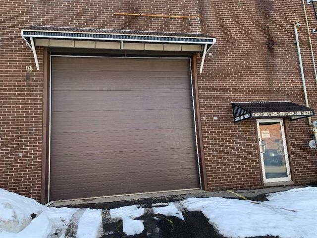 Industrial building for sale in Montréal (Rivière-des-Prairies/Pointe-aux-Trembles), Montréal (Island), 11554, 5e Avenue (R.-d.-P.), 24373017 - Centris.ca