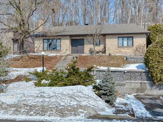 Maison à vendre à Terrebonne (Terrebonne), Lanaudière, 4850, Rue de Bourg-Royal, 11418769 - Centris.ca