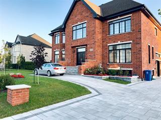 Maison à vendre à Brossard, Montérégie, 4015, Rue de Lachine, 9159228 - Centris.ca