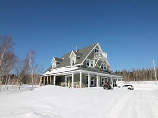 House for sale in Port-Daniel/Gascons, Gaspésie/Îles-de-la-Madeleine, 7, Chemin à Pierre, 24568822 - Centris.ca