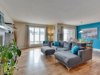 Condo for sale in Mirabel, Laurentides, 8645, Place du Charpentier, apt. 7, 28723186 - Centris.ca