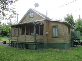 Cottage for sale in Frampton, Chaudière-Appalaches, 852, 2e Rang, 18282025 - Centris.ca