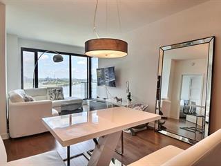 Condo / Appartement à louer à Montréal (Verdun/Île-des-Soeurs), Montréal (Île), 299, Rue de la Rotonde, app. 1409, 27689993 - Centris.ca
