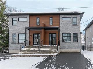 Maison à vendre à L'Assomption, Lanaudière, 1557, Rue des Bouleaux, 9588103 - Centris.ca