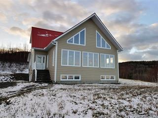 House for sale in Grande-Vallée, Gaspésie/Îles-de-la-Madeleine, 4, Rue  Bellevue, 23577767 - Centris.ca