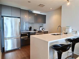 Condo à vendre à Montréal (Verdun/Île-des-Soeurs), Montréal (Île), 299, Rue de la Rotonde, app. 1409, 26275751 - Centris.ca