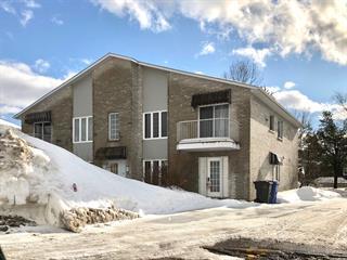 Quadruplex for sale in Trois-Rivières, Mauricie, 7975 - 4, Rue  Châteauvert, 16122515 - Centris.ca