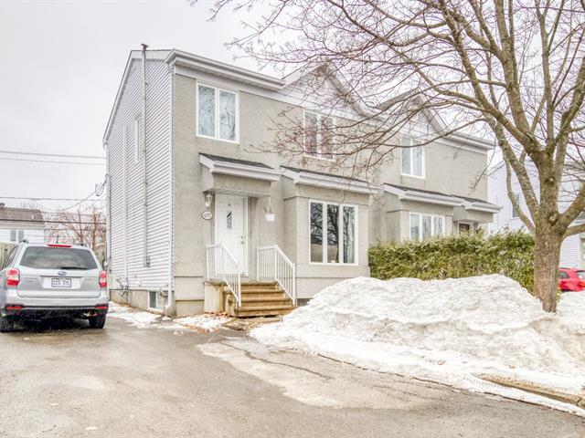 Maison à vendre à Saint-Eustache, Laurentides, 695, boulevard  René-Lévesque, 10864793 - Centris.ca