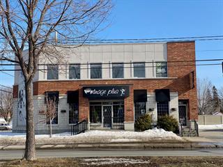 Commercial building for sale in Laval (Duvernay), Laval, 3780 - 3800, boulevard de la Concorde Est, 28292386 - Centris.ca