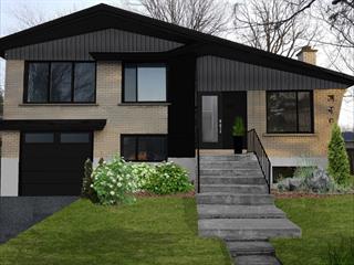 House for sale in Longueuil (Le Vieux-Longueuil), Montérégie, 708, Rue  Ritchie, 23531979 - Centris.ca