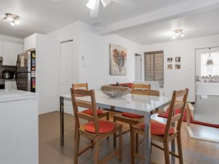 Condo / Apartment for rent in Laval (Pont-Viau), Laval, 74, boulevard  Lévesque Est, 17205410 - Centris.ca