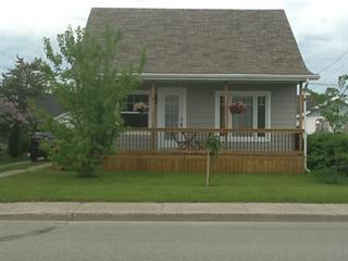 House for sale in Malartic, Abitibi-Témiscamingue, 531, 4e Avenue, 9339819 - Centris.ca