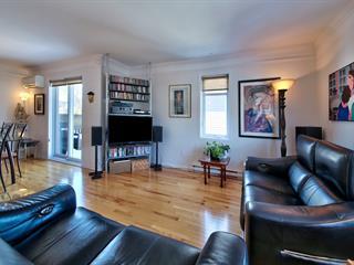 Condo à vendre à Laval (Laval-Ouest), Laval, 3906, boulevard  Sainte-Rose, app. 5, 22799244 - Centris.ca