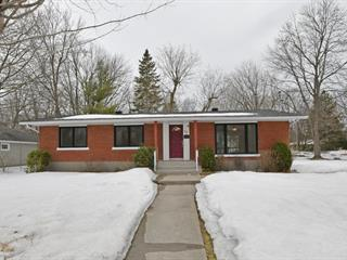 House for rent in Beaconsfield, Montréal (Island), 72, boulevard  Lakeview, 24481359 - Centris.ca