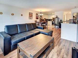 Condo for sale in Candiac, Montérégie, 10, Avenue  Papineau, apt. 1, 26393777 - Centris.ca