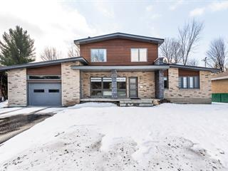 Maison à vendre à Saint-Bruno-de-Montarville, Montérégie, 1729, boulevard  De Boucherville, 27215467 - Centris.ca