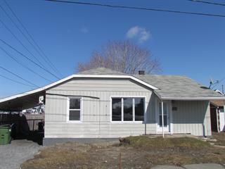 House for sale in Salaberry-de-Valleyfield, Montérégie, 102, Rue  Joron, 20202408 - Centris.ca