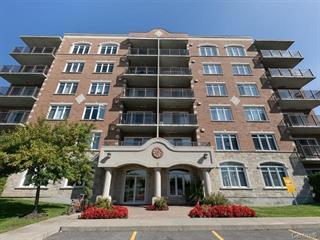 Condo / Apartment for rent in Montréal (Saint-Laurent), Montréal (Island), 6700, boulevard  Henri-Bourassa Ouest, apt. 606, 23976974 - Centris.ca