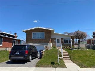 Maison à vendre à Laval (Chomedey), Laval, 1469, boulevard  Élisabeth, 11345391 - Centris.ca