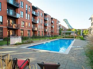 Condo for sale in Montréal (Mercier/Hochelaga-Maisonneuve), Montréal (Island), 2335, Avenue  Bennett, apt. 305, 23436618 - Centris.ca
