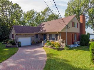 Maison à vendre à Montréal (L'Île-Bizard/Sainte-Geneviève), Montréal (Île), 26, Terrasse  Martin, 26465665 - Centris.ca