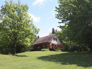 Maison à vendre à Frelighsburg, Montérégie, 54, Chemin des Saules, 14016726 - Centris.ca