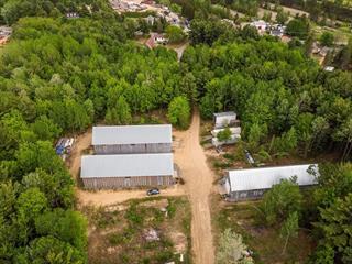 Bâtisse commerciale à vendre à Sainte-Anne-des-Plaines, Laurentides, 163Z, Rang  Sainte-Claire, 27110848 - Centris.ca