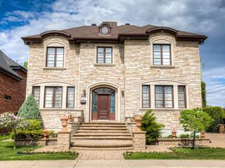House for sale in Laval (Saint-Vincent-de-Paul), Laval, 905, Rue  Chenet, 27724019 - Centris.ca