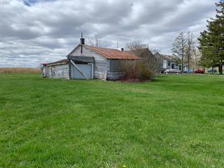 Lot for sale in Laval (Saint-François), Laval, 9400, boulevard des Mille-Îles, 20510379 - Centris.ca