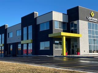 Local commercial à louer à Varennes, Montérégie, 1375, boulevard  Lionel-Boulet, local 102, 26356233 - Centris.ca