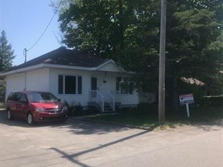Maison à vendre à Laval (Fabreville), Laval, 957, 19e Avenue, 19117301 - Centris.ca