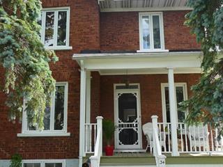 Duplex à vendre à Lévis (Desjardins), Chaudière-Appalaches, 34, Rue des Laurentides, 19358667 - Centris.ca