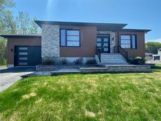 Maison à vendre à Rimouski, Bas-Saint-Laurent, 608, Rue des Morilles, 17547606 - Centris.ca