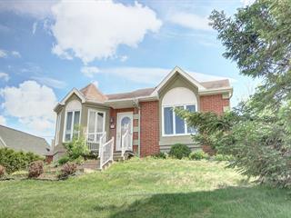 House for sale in Valcourt - Ville, Estrie, 1330, boulevard des Érables, 13955775 - Centris.ca
