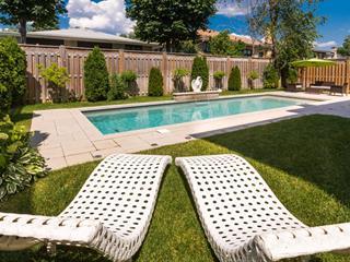 House for sale in Hampstead, Montréal (Island), 185, Rue  Harland, 13539462 - Centris.ca