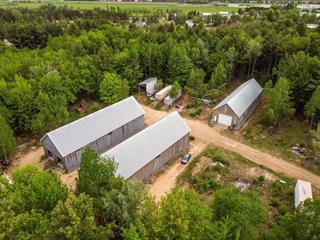 Maison à vendre à Sainte-Anne-des-Plaines, Laurentides, 163, Rang  Sainte-Claire, 26875235 - Centris.ca