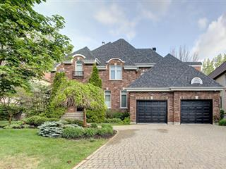 House for sale in Candiac, Montérégie, 32, Rue  Dagobert, 28164556 - Centris.ca