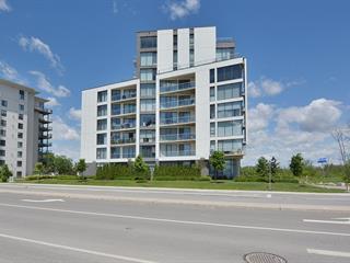 Condo / Apartment for rent in Laval (Chomedey), Laval, 4001, Rue  Elsa-Triolet, apt. 212, 15283531 - Centris.ca