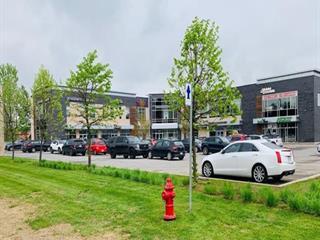Commercial unit for rent in Blainville, Laurentides, 1436, boulevard du Curé-Labelle, suite 108, 27296378 - Centris.ca