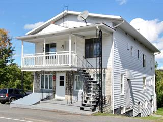Duplex for sale in Sainte-Sophie-d'Halifax, Centre-du-Québec, 561A, Rue  Principale, 27443419 - Centris.ca