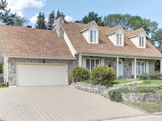 Maison à vendre à Québec (Sainte-Foy/Sillery/Cap-Rouge), Capitale-Nationale, 2406, Rue  Power, 26957423 - Centris.ca