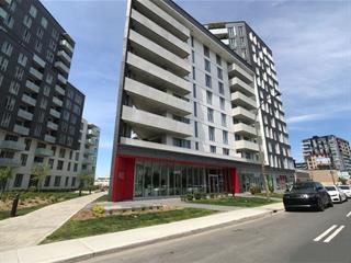 Condo à vendre à Montréal (Côte-des-Neiges/Notre-Dame-de-Grâce), Montréal (Île), 4923, Rue  Jean-Talon Ouest, app. 409, 9582470 - Centris.ca