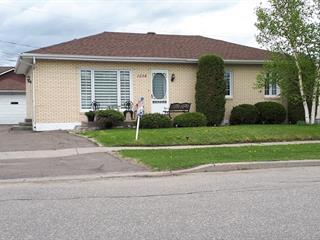 House for sale in Saint-Félicien, Saguenay/Lac-Saint-Jean, 1258, boulevard  Laforge, 20711326 - Centris.ca