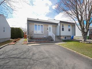 Duplex for sale in Québec (Beauport), Capitale-Nationale, 1038Z - 1040Z, Rue de la Pénombre, 28890782 - Centris.ca