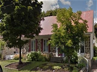 Maison à vendre à Québec (Sainte-Foy/Sillery/Cap-Rouge), Capitale-Nationale, 3170, Rue d'Abbeville, 28649199 - Centris.ca