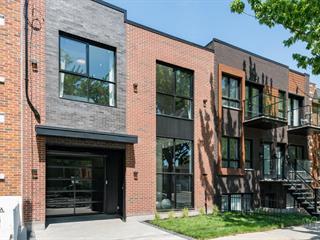Maison à vendre à Montréal (Villeray/Saint-Michel/Parc-Extension), Montréal (Île), 7193, Avenue  Louis-Hébert, 26542264 - Centris.ca