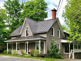 Duplex for sale in Cowansville, Montérégie, 964 - 966, Rue du Sud, 23843421 - Centris.ca