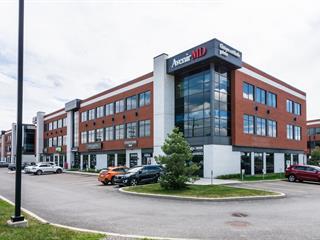 Local commercial à louer à Laval (Chomedey), Laval, 3260, boulevard  Curé-Labelle, 22252417 - Centris.ca