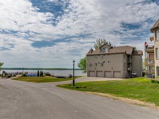 Condo à vendre à Sainte-Marthe-sur-le-Lac, Laurentides, 700, Rue du Pomerol, app. 704, 22219728 - Centris.ca