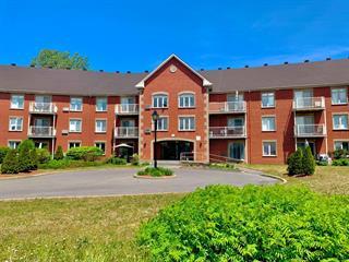 Condo for sale in Longueuil (Le Vieux-Longueuil), Montérégie, 2200, Rue  Saint-Georges (Lemoyne), apt. 322, 12713000 - Centris.ca